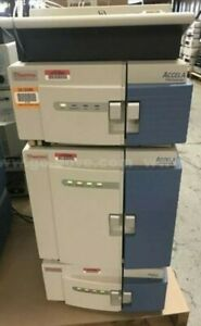 Thermo Scientific Accela Hplc Autosampler Complete System freight Available