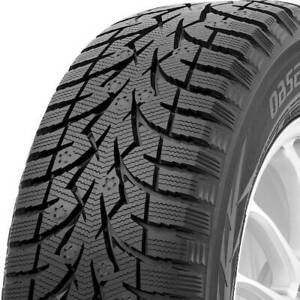 225 50r17 Toyo Observe G3 Ice Winter Studdable 225 50 17 Tire