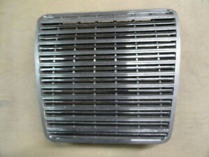 Cadillac 1959 1960 Convertible Grille Speaker Rear Seat