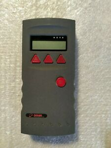 Ophir Nova 7z01500 Compact And Durable Handheld Power Energy Meter