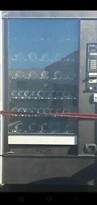 Used Combo Vending Machines Studio 3