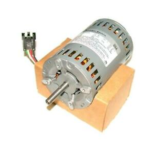 New Franklin Electric 1206050400 Single Phase Ac Motor 1 5 Hp