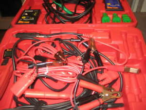 Power Probe Ect2000 Master Combo Kit