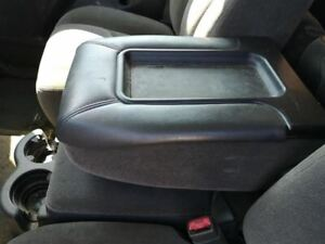 Front Seat Bucket And Bench Classic Style Fits 03 07 Sierra 1500 Pickup 198454