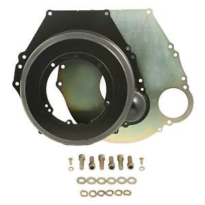Quick Time Bellhousing Big Block Ford 460 Rm 9012