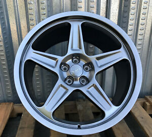 4 Dodge Demon 20 Staggered Wheels Gloss Black 20x9 5 20x10 5 Challenger Charger