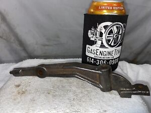 Detent Arm Associated United Chore Boy Hit Miss Gas Engine Reproduction
