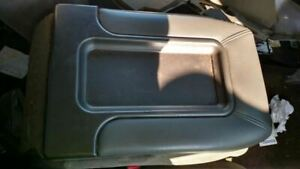 Front Seat Bucket And Bench Classic Style Fits 03 07 Sierra 1500 Pickup 211798