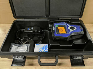 Otc Genisys Evo 3875 All System Pro Diagnostic Scan Tool Odb2 2133