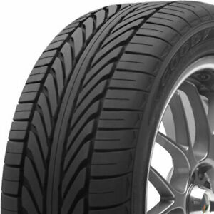 P245 40zr18 Goodyear Eagle F1 Gs 2 Emt Performance 245 40 18 Tire