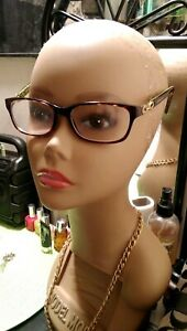 Display Female Mannequin For Wigs Hats Mannequin Head 18