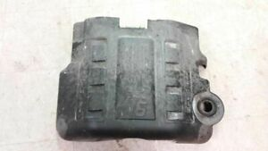 F150 2011 Engine Cover 685207