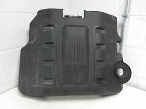 F150 2016 Engine Cover 782551