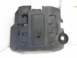 F150 2015 Engine Cover 772806