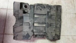 F150 2016 Engine Cover 709238