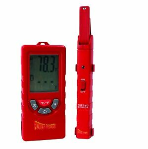 Power Probe Tempkit Red Temperature Kit