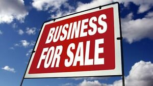 Ebay Business Resale Store Inventory Wholesale Ski Snowboard Clothing