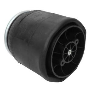 Brand New w01 358 8864 Air Spring Air Bag For Kenworth Contitech C811013
