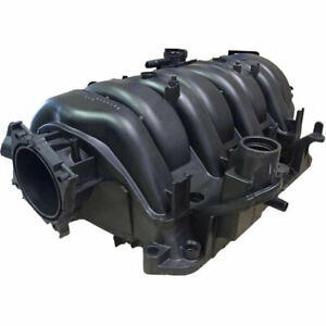 mopar Intake Manifold For Chrysler 300 Dodge Charger Jeep Grand Cherokee