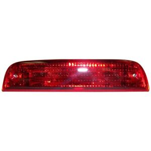 4399678 176 00333 55054992 New 3rd Third Brake Light Stop Lamp For Cherokee