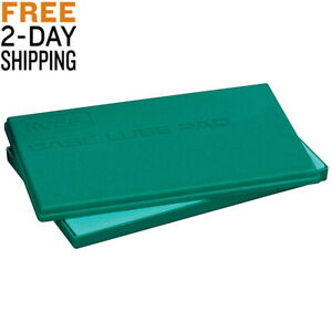 Made of Highest Quality Materials Hunting Reloading Case Prep Tools Lube Pad $20.80