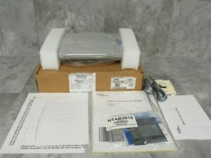 Nortel Networks Call Pilot 150 Cp150 Rls 3 1 Voice Mail 8 Seat Authorization