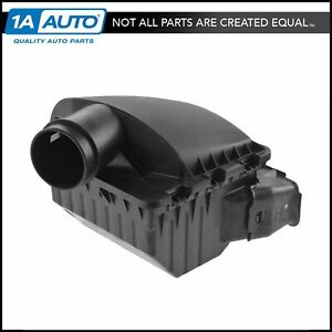 Air Cleaner Assembly For 05 08 Ford Mustang 4 6l