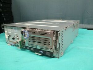 Ibm Surepos 700 4800 784 Core 2 Duo 2 80ghz 2gb Pos Self checkout Unit