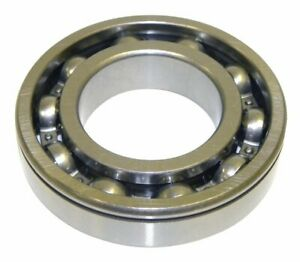 Front Input Bearing For Jeep 1980 To 1986 Cj5 Cj7 T176 T177 Cr J8132426