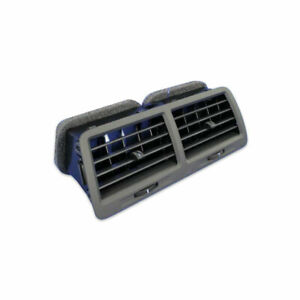 Mopar Back Seat Air Conditioning A c Center Vent Outlet For Dodge Charger