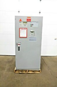 Mo 3541 Asco 7000 Series Power Transfer Switch H07ats030800n5xc 800a