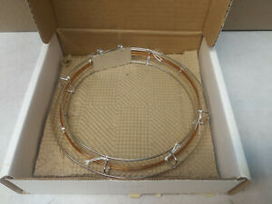 Restek Gas Chromatograph Column 15m 25 32 53mm 25 m Several To Select From