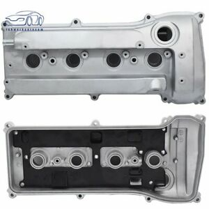 Engine Valve Cover For Toyota Camry Harrier Rav4 2 4l 2az 2azfe 11201 28014 E1