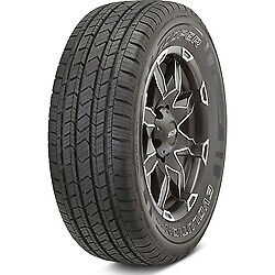 Cooper Evolution H T 245 75r16 111t 90000029104 4 Tires
