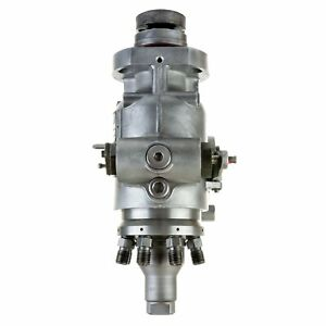 Delphi Ex836003 Fuel Injection Pump