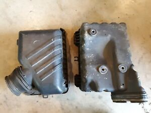 07 08 09 2007 Kia Spectra Air Cleaner Assembly 2 0l