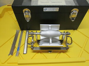 Padgett Dermatome Skin Graft Medical Tool Unit Part Padgett Adult Dermatome