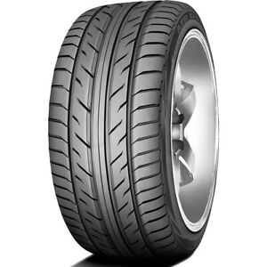 One New Achilles Atr Sport 2 255 30r21 Zr 95w Xl Performance Tire