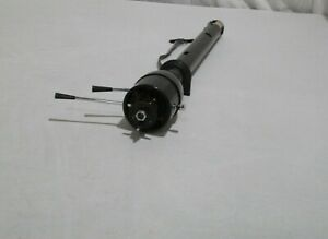 Steering Column 1967 1972 C 10 Chevrolet Gmc Pickup Truck Floor Shift