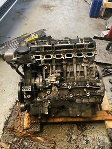 Bmw N55 Oem Engine Assembly Awd