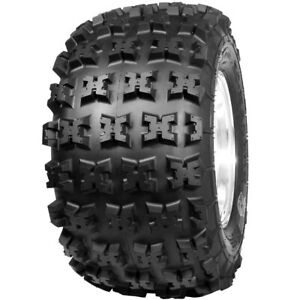 2 Gbc Xc master 20x11 10 20x11 00 10 6 Ply A t All Terrain Atv Utv Tires