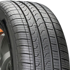2 Pirelli Cinturato P7 All Season Plus Ii 205 55r16 91v A s Performance Tires