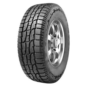 4 New Green Max Optimum Sport A t Lt 305 70r17 Load D 8 Ply At All Terrain Tires