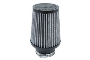 Hps 4295 Performance Air Filter 2 5 Id 5 5 Element Length 7 25 Overall Length
