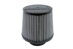 Hps 4275 Performance Air Filter 2 75 Id 6 Element Length 7 75 Overall Length