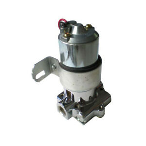 Rpc Electric Fuel Pump R6253c