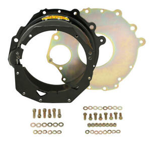 Quick Time Clutch Bellhousing Rm 7042 For Chevy 2 4l Ecotec T56 from Viper
