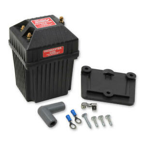 Mallory Ignition Coil 29440