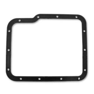 Mr Gasket Automatic Transmission Oil Pan Gasket 61080mrg Powerglide