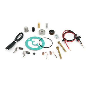 Mallory Electric Fuel Pump Repair Kit 29819